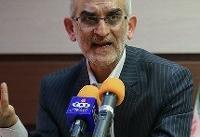 ۲درخواست معاون شهردار تهران از نوبخت