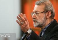 گسترش روابط اقتصادی و همکاریهای بانکی ایران و غنا