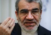 وعده سپاه برای اثبات دروغین بودن ادعای سرنگونی پهپاد ایرانی: تصاویر ناوچه آمریکایی را به زودی منتشر خواهیم کرد!