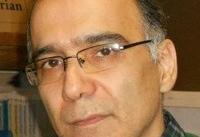 ذاکریان: برجام ایران را از انزوا خارج کرد