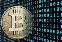 دستورالعمل صدور جواز استخراج رمز ارزها بزودی نهایی میشود