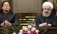 عمران خان در تهران: ما خواستار وقوع یک جنگ دیگر در منطقه نیستیم