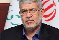 طرح پیشگیری و مقابله با مظاهر علنی فساد در استان تهران تصویب میشود