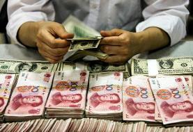 سوءاستفاده از کارت نرخ ارز به جهان آسیب خواهد رساند