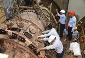 پتانسیل صادرات ۲۵ میلیارد دلار خدمات فنی و مهندسی