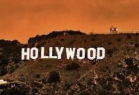 وقتی هالیوود از قاتلان زنجیرهای اسطوره میسازد