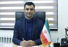 انتخاب دبیر جدید برای فدراسیون تکواندو