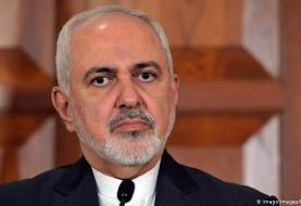ظریف به عربستان: اگر من ماله کش اعظم هستم سردار سلیمانی با شما صحبت کند