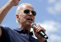 Biden calls for reinstating assault weapons ban, buyback program