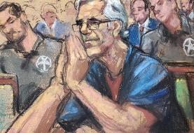 آمریکا: خودکشی جفری اپستین، قاچاقچی دختران و دوست دونالد ترامپ تائید شد