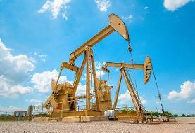جهش ۵ درصدی قیمت نفت/ بزرگترین جهش قیمت از دسامبر۲۰۱۹ میلادی