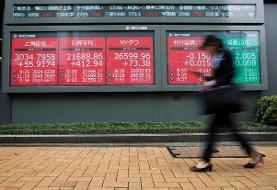 جهش سهام آسیایی پس از به تاخیر افتادن تعرفههای چین