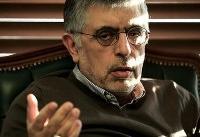 «اصلاحات» رهبر ندارد/ وحدت نظری جز انتخابات میان اصلاحطلبان نیست