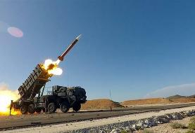 Bahrain signs agreement to purchase US-built Patriot missile system