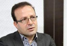 British-Iranian academic arrested by Tehran amid rising tensions