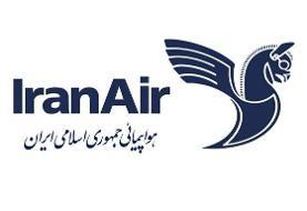 تاخیر ۷ ساعته ایرانایر در پرواز اهواز _ تهران