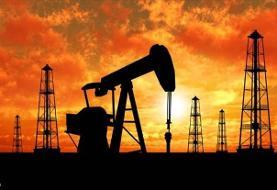 طلسم تحریمهای نفتی چگونه میشکند؟