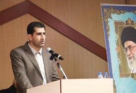 بازداشت رئیس یک شورای شهر دیگر
