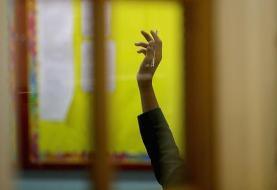 افزایش مشکلات دانشآموزان ناشنوای انگلیسی