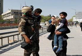 کشته شدن ۱۱ غیرنظامی در افغانستان؛ سازمان ملل به دولت کابل هشدار داد