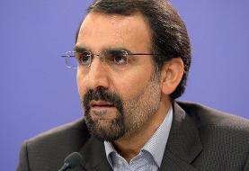 حل و فصل مشکلات ایرانی ها در ورود به روسیه