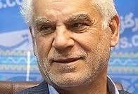 محمود بهمنی: زمینه فساد در کشور وجود