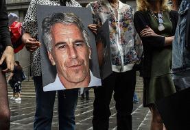 Jeffrey Epstein's Estate Sued by Alleged Victim in New York
