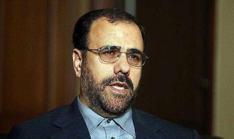 دستور رئیس جمهوری برای پس گرفتن شکایت از دو نماینده مجلس