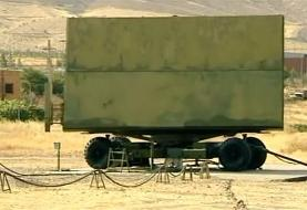 Senior cmdr. warns enemies against trying Iran's military might, preparedness