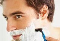 نکاتی برای مردان در زمان اصلاح کردن صورت
