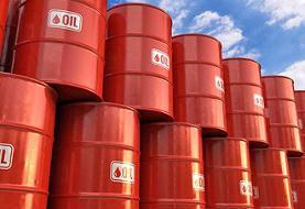 چهارشنبه ۲۳ مرداد | قیمت نفت ۵ درصد افزایش یافت؛ بزرگترین جهش قیمت از دسامبر ۲۰۱۹