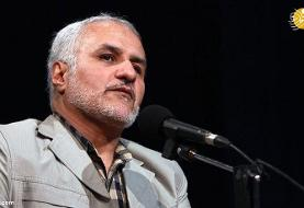 دلیل بازداشت حسن عباسی اعلام شد