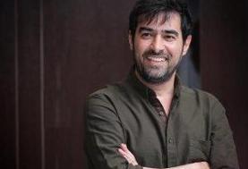 توضیح شهاب حسینی درباره شایعه ممنوع الفعالیتیاش در تلویزیون