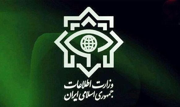 توضیحات وزارت اطلاعات در خصوص حبس حسن عباسی از فرماندهان سابق سپاه و مروج تئوری های توطئه علیه اصلاح طلبان