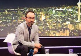 به بهانه انتشار ویدئوی «اینستاگرام»/مرده باد بیرون گود نشینی