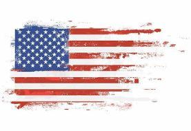 چندین شرکت و نهاد خارجی به اتهام ارتباط با ایران در لیست تحریمهای آمریکا قرار گرفتند