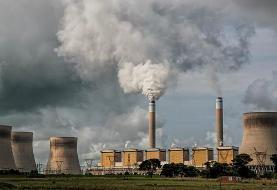 آلودگی هوا در حد «کشیدن یک پاکت سیگار در روز» به ریهها آسیب میزند