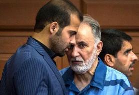 وکیل سابق نجفی: قتل کار او نیست؛ وکیل فعلی: قتل غیر عمد بود