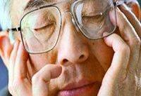 زیاد چُرت زدن، خبر از آلزایمر میدهد؟