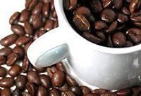 مزایا و خطرات کافئین