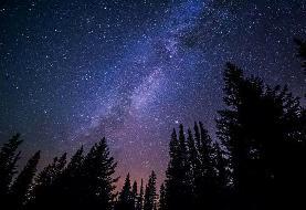 کشف ۳۹ کهکشان که با هیچ نظریه تکامل جهان قابل توضیح نیست