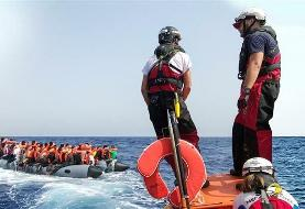 UN calls Europe to action after Italy shuns 500 migrants