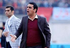 فتاحی: در مورد میزبانی بوشهر در هفته اول لیگ تصمیمگیری خواهد شد
