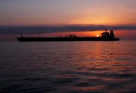 انتشار نخستین تصاویر از داخل نفتکش«گریس ۱»/ انتقاد وکیل کاپیتان از انگلیس