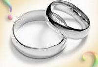 ازدواجهایی با چاشنی بیمسوولیتی