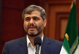 تاکید دادستان تهران بر ضرورت و فوریت در تحقیقات قضایی