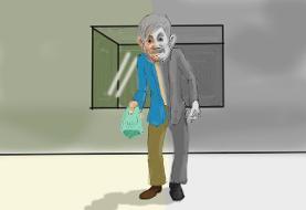 آیا بعد از بازنشستگی زندگی ادامه دارد؟