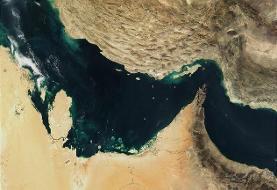 حبیبالهزاده: بهترین راه تامین امنیت خلیج فارس، همکاری کشورهای منطقه است