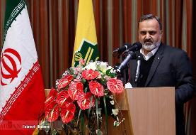 عملیات بازگشت حجاج ایرانی از شنبه آینده آغاز میشود