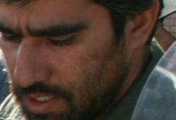 موج بازداشتها برای «مبارزه» با فساد در ایران به لرستان رسید